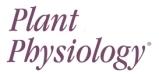 Plant Physiol